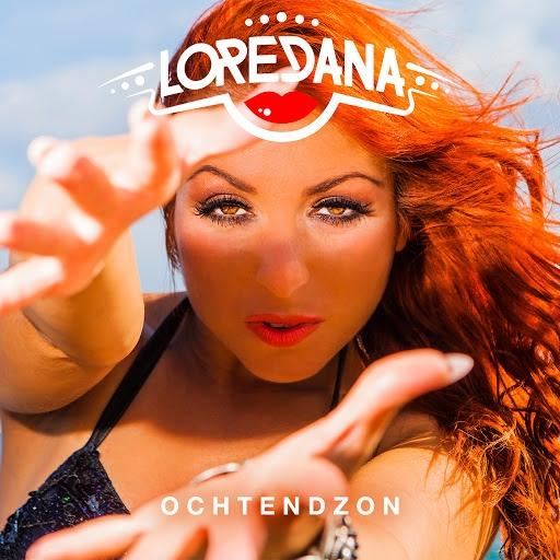 Loredana альбом Ochtendzon
