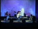 ДарайДа - Гололёд - Фестиваль Прорыв-2009