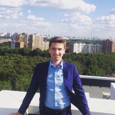 Саня Василевич