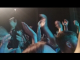 Hardcore Superstar - Wild Boys live @ Lokomotivet, Eskilstuna, 31.03.18