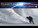 Снежнаялавина Швейцария. Что произошло на планете ? События недели