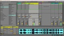 Ned Rush = Star Wars SFX in Ableton 9.5