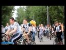 19 мая нефтекамцы пересядут на велосипеды