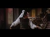 1978 Меченосец и чародейка Меченосец и колдунья Swordsman and Enchantress Xiao shi yi lang