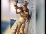 Шокирующий скандал в Алапаевском детдоме «Созвездие»