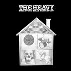 The Heavy альбом She Got To Go