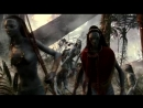 Человекообразные демоны пришли за ресурсами Аватар 2009 отрывок фрагмент эпизод