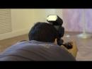 Фотосессия русских девушек в колготочках [колготках чулках ножки fetish фетиш трусики русское домашнее еротика full госпожа]