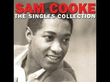 Sam Cooke - The Singles Collection (Not Now Music) Full Album