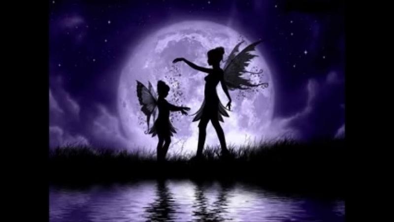 Progressive Trance Mix 2014 Magic Fairytale ( 240 X 320 ).mp4