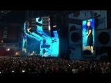 Ed Sheeran | Amsterdam Arena 2018