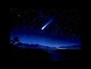 Starsailor - Four To The Floor (Thin White Duke Mix)