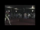 Foxy Boxing XTC vs Outlaw