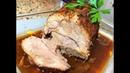 БУЖЕНИНА - лучший рецепт быстрого приготовления. Мяса Много не Бывает!