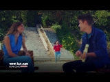 4N1K İlk Aşk 3. Bölüm 2. Tanıtımı