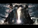 Фильм Зака Снайдера Бэтмен против Супермена: На заре справедливости (2016)