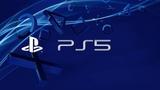 PlayStation 5 НЕТ!|КОНСОЛЬ УМЕРЛА|СЛУХИ О PS5|ВЕРНО ЛИ ДЕЛАЮТ SONY?