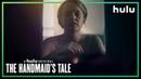 The Handmaid's Tale Season 2 Trailer (Official)