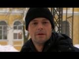 Артур -падал белый снег