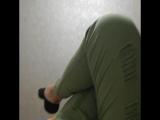 VID_21730323_091857_562.mp4