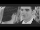 Буду любить я тебя вечно Эдвард и Белла