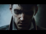 Dishonored: Death of the Outsider ОГРАБЛЕНИЕ ВЕКА!!!