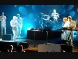 Группа PEP-SEE - прямая видео-трансляция Live vzale.online