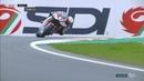 Xavi Vierge Zafra Moto2 Slide
