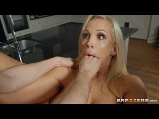 milf porno izle