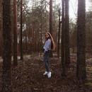 Ksyusha Guliaeva фото #2