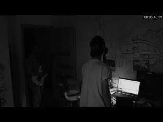 RAW STUFF - Night Jam In Kingston (cut)