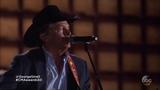 Alan Jackson &amp George Strait sing