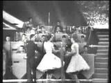The Peanuts Koi-no Bakansu Love Vacation 1963