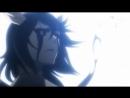 Bleach AMV - Number One Number One(vocal ver.) (Bleach OST) - Shiro Sagisu