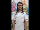 Инструктор Евгений Ветчинин приглашает на День открытых дверей для детей