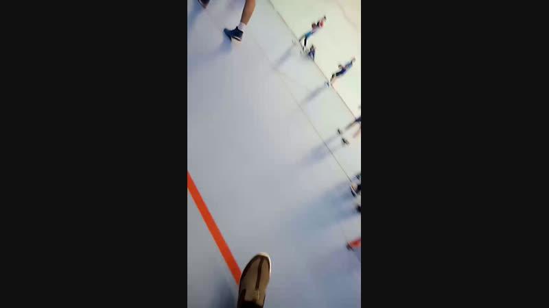 турнир по волейболу на кубок ОМВД по Бижбулякскому району