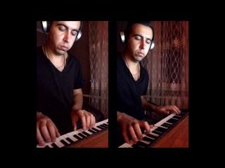 Edem Ibrahimov - Brazilian Emir Celal (jazz)