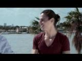 Latin Lovers - Vous les femmes (Pobre Diablo)CLIP OFFICIEL.mp4