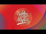 LIVE - GOLDEN DISC AWARDS 2019 (BTS,EXO,BLACKPINK, TWICE &ampMore)
