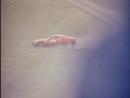 1973 Daytona 500