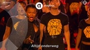 The Lion King Musical Sing-a-Long 2018