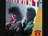 Waterfront Home (Bobby Orlando, Christina Criscione, Tony Caso) - Rockin` Reggae Rythm (Original)