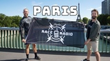 PARIS Rapha Race Radio Episode 11