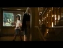 Призраки Молли Хартли  The Haunting of Molly Hartley (2008)