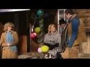 Ефросинья Таежная любовь 46 серия