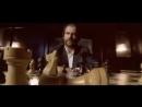 Револьвер, 2005 (трейлер)