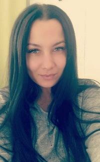 Маргарита Булавкина