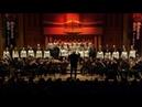 Bach Matthäus Passion St Matthew BWV 244 John Eliot Gardiner The English Baroque Soloists