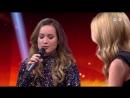Kristína Vráť mi tie hviezdy 25 04 2018 TV Markíza