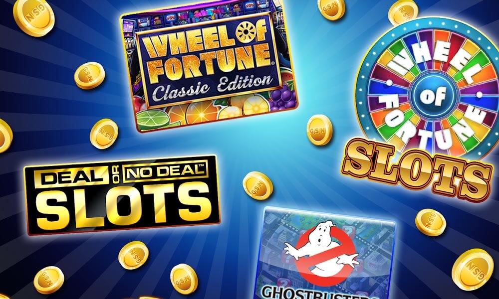 Лучшие 5 Android-приложений для азартных игр